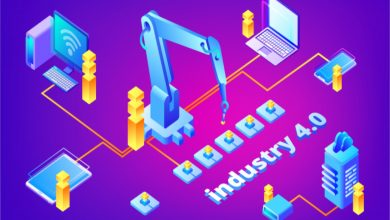 Photo of Industry 4.0 and Change