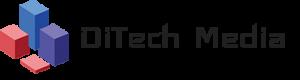 DiTech.Media   The World Digital Technology News