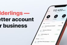 Photo of Fintech Bilderlings Launches Mobile App